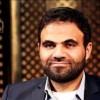 د. خالد أبو شادي